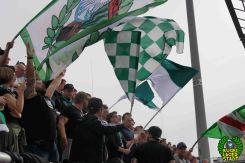 TSV 1860 München - FC Schweinfurt 05 (74)