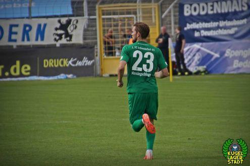 TSV 1860 München - FC Schweinfurt 05 (75)