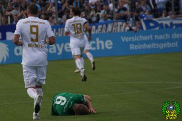 TSV 1860 München - FC Schweinfurt 05 (76)