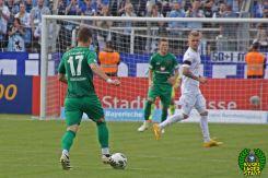 TSV 1860 München - FC Schweinfurt 05 (79)