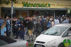 TSV 1860 München - FC Schweinfurt 05 (8)