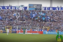 TSV 1860 München - FC Schweinfurt 05 (81)