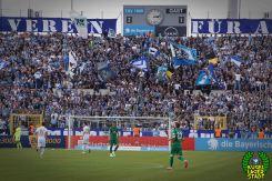 TSV 1860 München - FC Schweinfurt 05 (82)