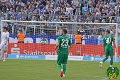 TSV 1860 München - FC Schweinfurt 05 (83)