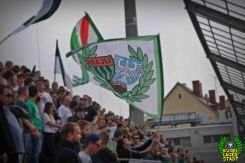 TSV 1860 München - FC Schweinfurt 05 (84)