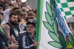 TSV 1860 München - FC Schweinfurt 05 (85)