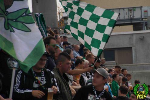 TSV 1860 München - FC Schweinfurt 05 (86)