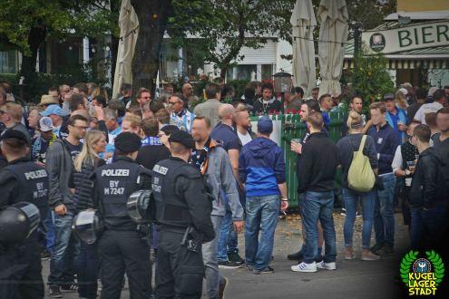 TSV 1860 München - FC Schweinfurt 05 (9)