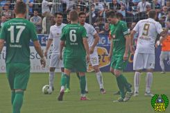 TSV 1860 München - FC Schweinfurt 05 (90)