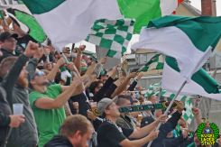 TSV 1860 München - FC Schweinfurt 05 (91)