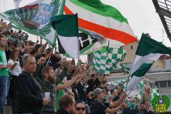 TSV 1860 München - FC Schweinfurt 05 (93)