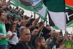 TSV 1860 München - FC Schweinfurt 05 (94)