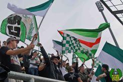 TSV 1860 München - FC Schweinfurt 05 (95)