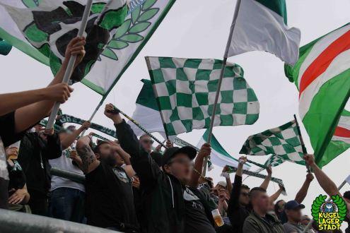 TSV 1860 München - FC Schweinfurt 05 (97)