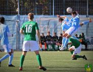 U17 TSV 1860 München - FC Schweinfurt 05 (12)