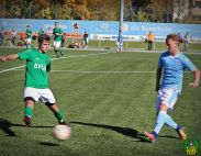 U17 TSV 1860 München - FC Schweinfurt 05 (13)