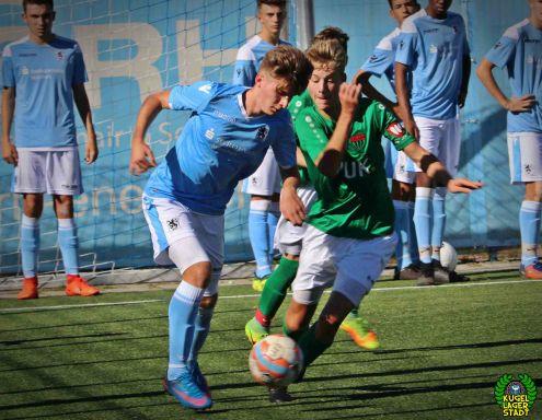 U17 TSV 1860 München - FC Schweinfurt 05 (9)