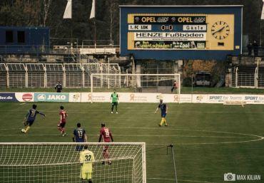 1. FC Lok Leipzig - Germania Halberstadt (10)