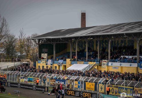 1. FC Lok Leipzig - Germania Halberstadt (12)