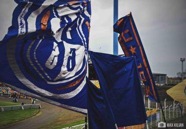 1. FC Lok Leipzig - Germania Halberstadt (22)