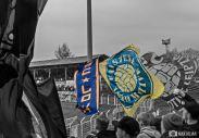 1. FC Lok Leipzig - Germania Halberstadt (38)