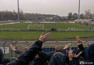 1. FC Lok Leipzig - Germania Halberstadt (39)