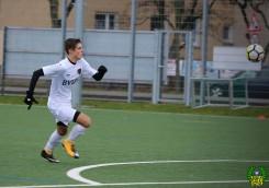 FC Augsburg - FC Schweinfurt 05 U17 (3)