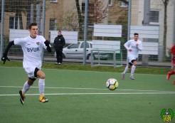 FC Augsburg - FC Schweinfurt 05 U17 (4)