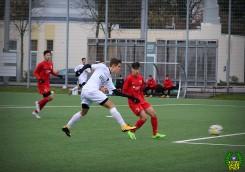 FC Augsburg - FC Schweinfurt 05 U17 (5)