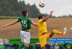 FC Pipinsried - FC Schweinfurt 05 (2)
