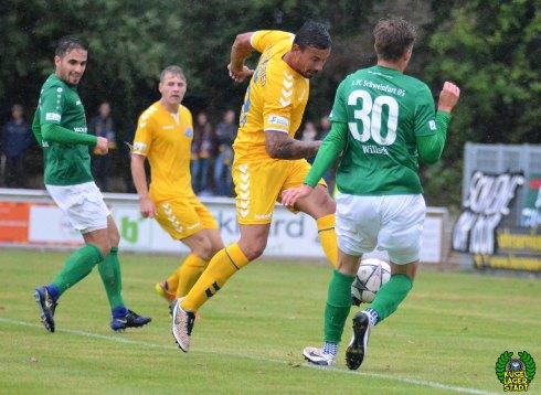 FC Pipinsried - FC Schweinfurt 05 (7)