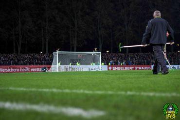 FC Schweinfurt 05 - Eintracht Frankfurt (11)