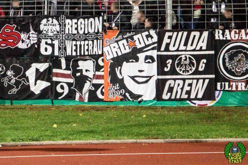 FC Schweinfurt 05 - Eintracht Frankfurt (12)