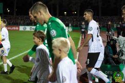 FC Schweinfurt 05 - Eintracht Frankfurt (17)