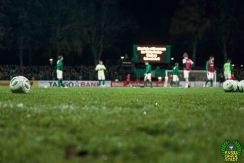 FC Schweinfurt 05 - Eintracht Frankfurt (18)