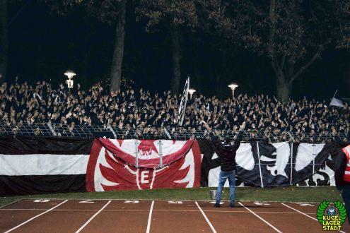FC Schweinfurt 05 - Eintracht Frankfurt (20)