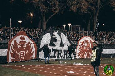 FC Schweinfurt 05 - Eintracht Frankfurt (21)