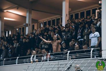 FC Schweinfurt 05 - Eintracht Frankfurt (22)
