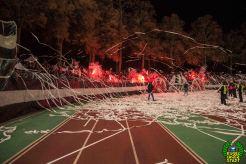 FC Schweinfurt 05 - Eintracht Frankfurt (26)