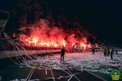 FC Schweinfurt 05 - Eintracht Frankfurt (27)
