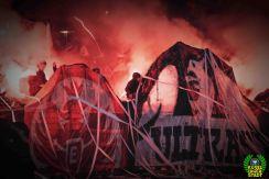 FC Schweinfurt 05 - Eintracht Frankfurt (29)