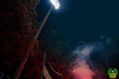 FC Schweinfurt 05 - Eintracht Frankfurt (35)