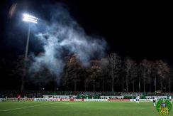 FC Schweinfurt 05 - Eintracht Frankfurt (36)