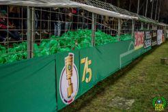 FC Schweinfurt 05 - Eintracht Frankfurt (4)