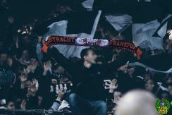 FC Schweinfurt 05 - Eintracht Frankfurt (40)