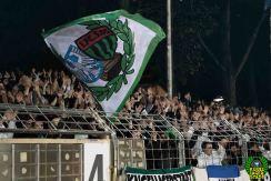FC Schweinfurt 05 - Eintracht Frankfurt (41)