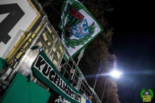 FC Schweinfurt 05 - Eintracht Frankfurt (42)