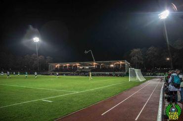 FC Schweinfurt 05 - Eintracht Frankfurt (43)