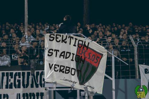FC Schweinfurt 05 - Eintracht Frankfurt (45)