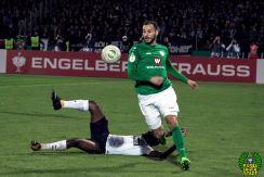 FC Schweinfurt 05 - Eintracht Frankfurt (46)